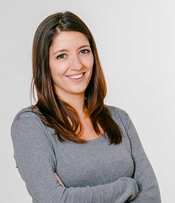 Ana María Casado, csf consulting