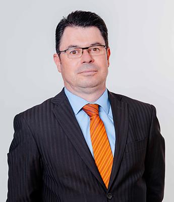 Carlos Julio García, csf consulting