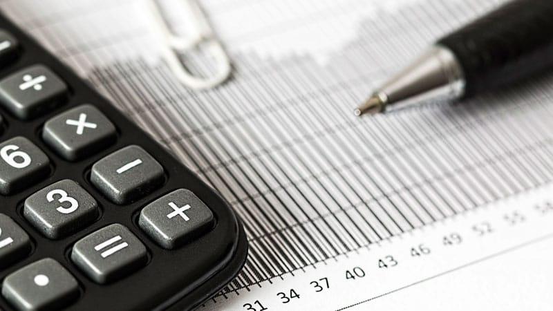 Cómo declarar las participaciones en el Impuesto sobre el Patrimonio?