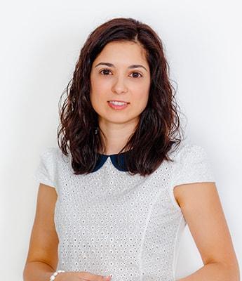 Encarna Ramos, csf consulting