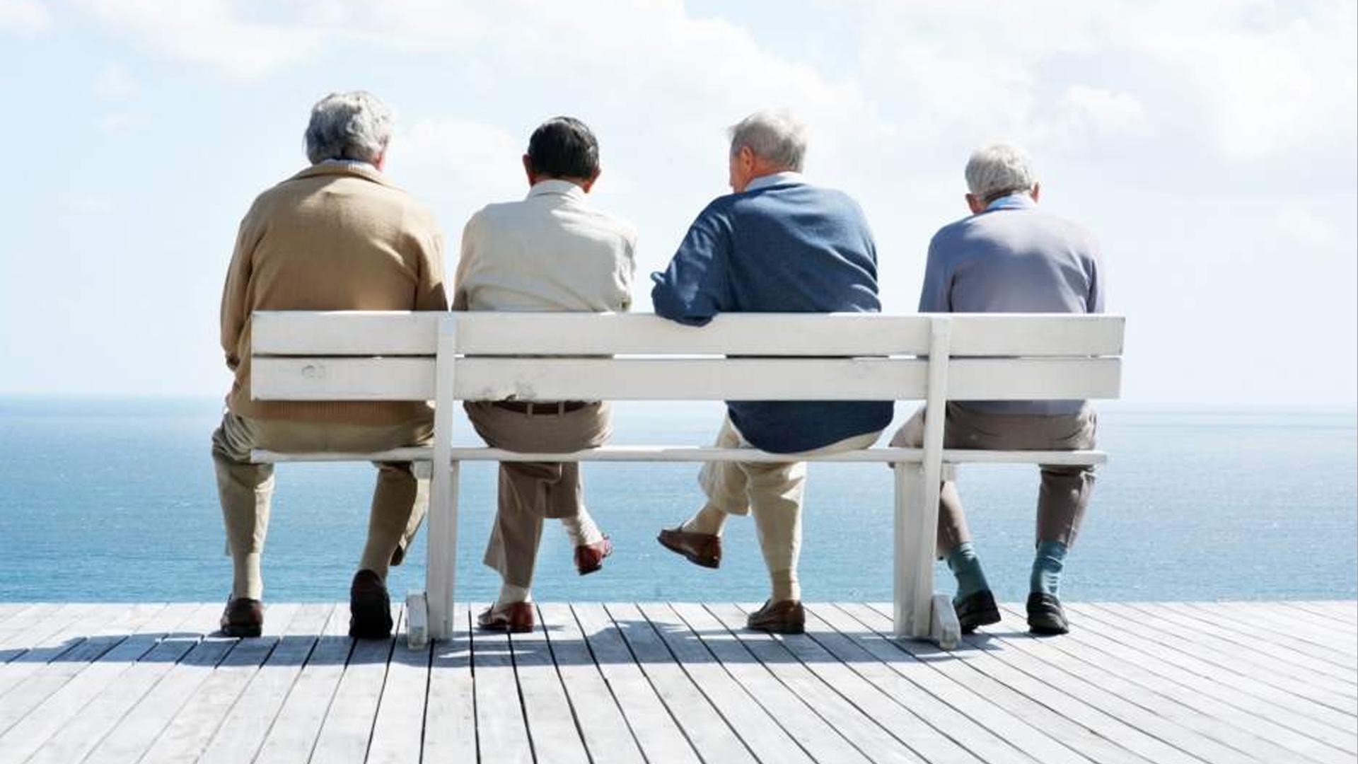 Resultado de imagen de Desde el 2019 es posible pactar cláusulas de jubilación forzosa en los Convenios Colectivos