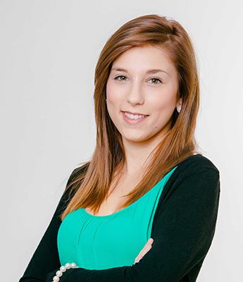 Soraya Lozano csf consulting