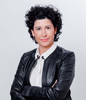 Yolanda Sellés, csf consulting